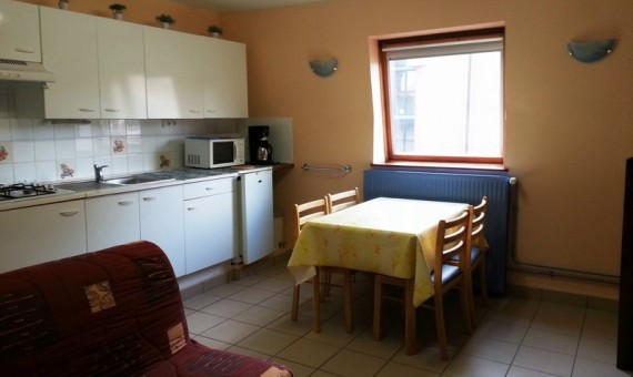LOCATION-25-ADK-IMMO-dunkerque